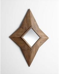 Desert Starlight Mirror 05800 by