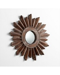 Small Excalibur Mirror 06147 by