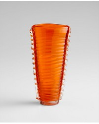 Small Dollie Vase 06543 by
