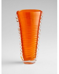 Medium Dollie Vase 06544 by
