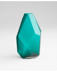 Small Bronson Vase 06707 by