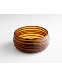 Large Tootsie Bowl 06740 by