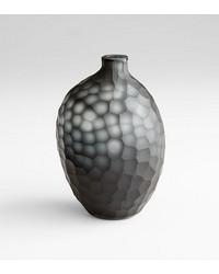 Small Neonoir Vase 06767 by