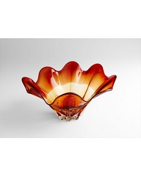 Large Lily Bowl 06771 by