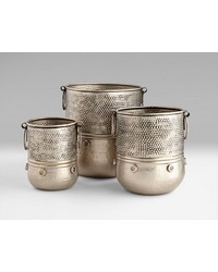 Moolah Planters 06953 by