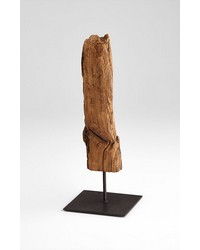 Gila Sculpture 06959 by
