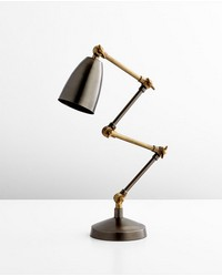 Angleton Desk Lamp 07028 by