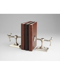 Hot  Cold Bookends 07034 by