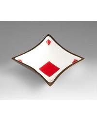 Diamond Tray 07037 by
