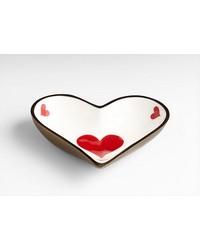 Heart Tray 07038 by