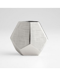 Small Vulcan Vase 07100 by