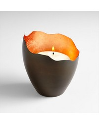 Juno Candleholder 07136 by