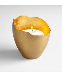 Juno Candleholder 07137 by