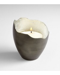 Juno Candleholder 07138 by
