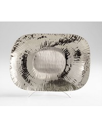 Small Palermo Tray 07205 by