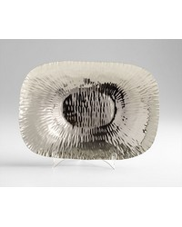 Large Palermo Tray 07206 by