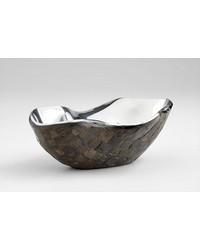 Small Ferrara Bowl by