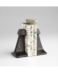 Smithy Bookends 07230 by