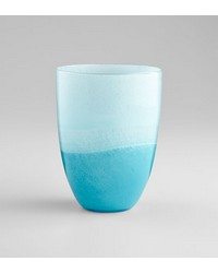 Small Devotion Vase 07284 by