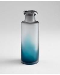 Medium Neptune Vase 07306 by