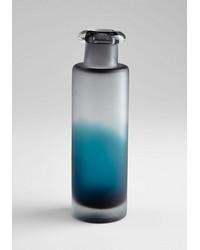 Large Neptune Vase 07307 by