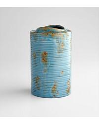 Medium Brussels Vase 07388 by