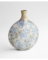 Small Isela Vase 07408 by