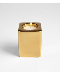 Small Etta Candleholder 07479 by