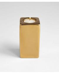 Medium Etta Candleholder 07480 by