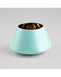 Small Cleo Vase 07487 by