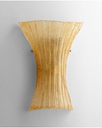 Pheonix Two Lt. Wall Sconce by