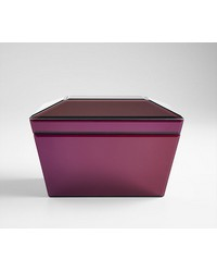 Addison Container 07902 by