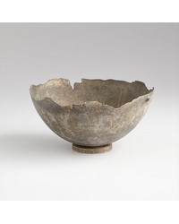 Small Pompeii Bowl by