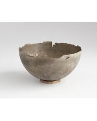 Medium Pompeii Bowl by