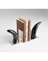 Get Hooked Bookends 08012 by