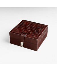 Lock Box Containers 08046 by
