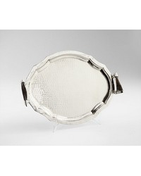 Hammered Home Tray 08055 by