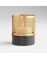 Sm Amazing Candleholder 08086 by