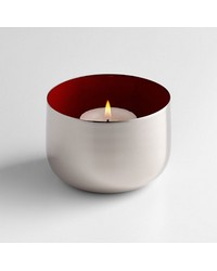 Cup O Candle 08100 by