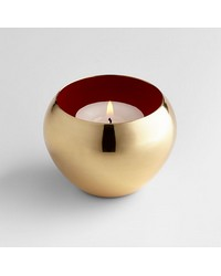Candle Cup 08108 by