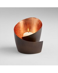 Mars Candleholder 08117 by