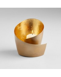 Mars Candleholder 08118 by