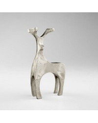 Lg Dearly Loved Sculptr 08122 by