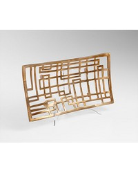 Small Circuit Board Tray 08157 by