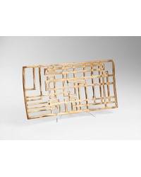 Large Circuit Board Tray 08158 by