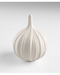 Spirit Stem Vase 08413 by