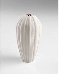 Small Spirit Stem Vase 08414 by