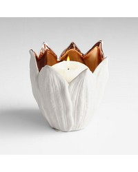 Accessory  Candleholder 08489 by