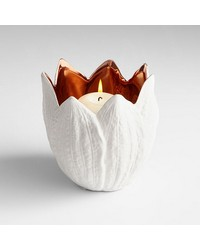 Accessory  Candleholder 08490 by
