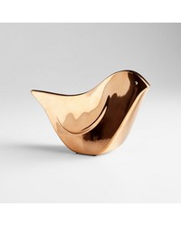 Accessory  Sculpture 08493 by